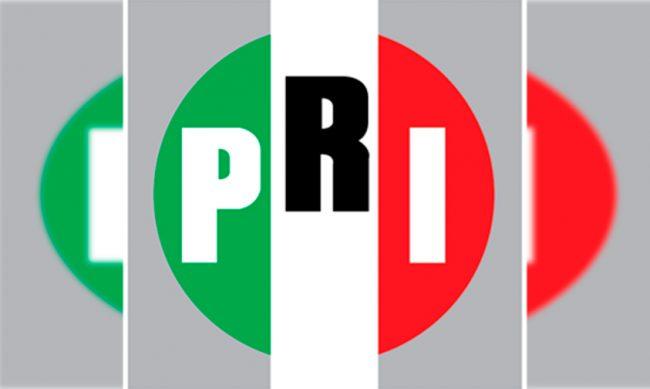 Michoacán-asesinatos-priístas-PRI