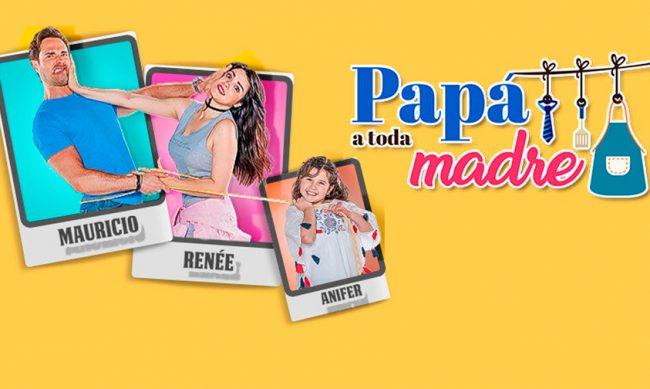 Papa-a-toda-madre-Televisa
