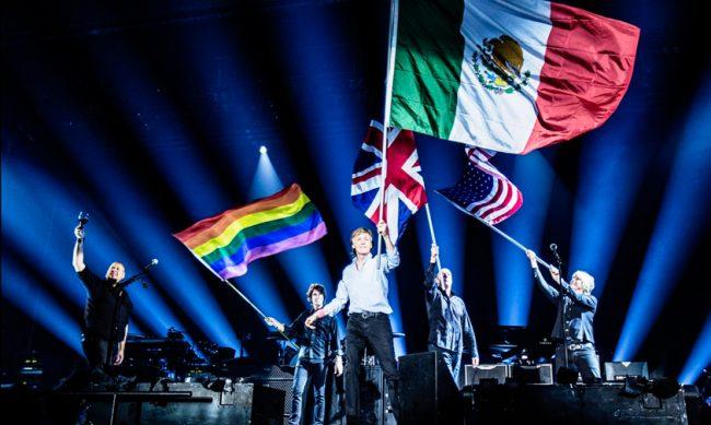 Paul-McCartney-Mexico
