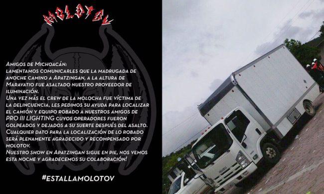 asalto-Molotov-Apatzingan