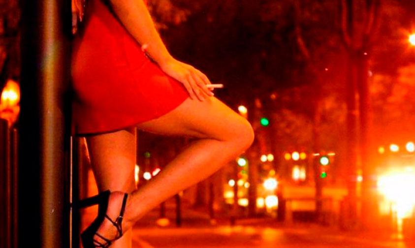 prostitucion declaraciones de prostitutas