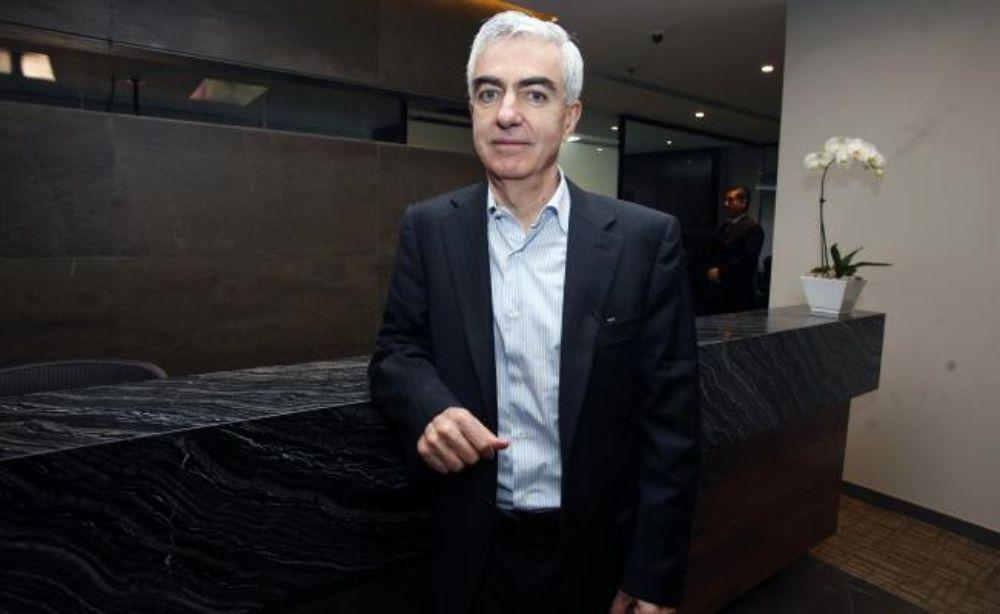 Photo of Plenamente Identificado, Uno De Los Asesinos Del Vicepresidente De Televisa