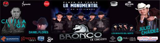Banner-Bronco-Morelia