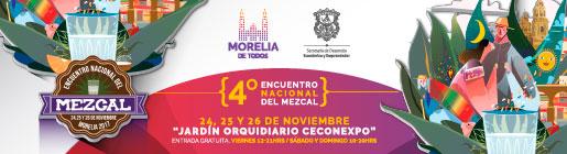 Banner-Morelia-Mezcal