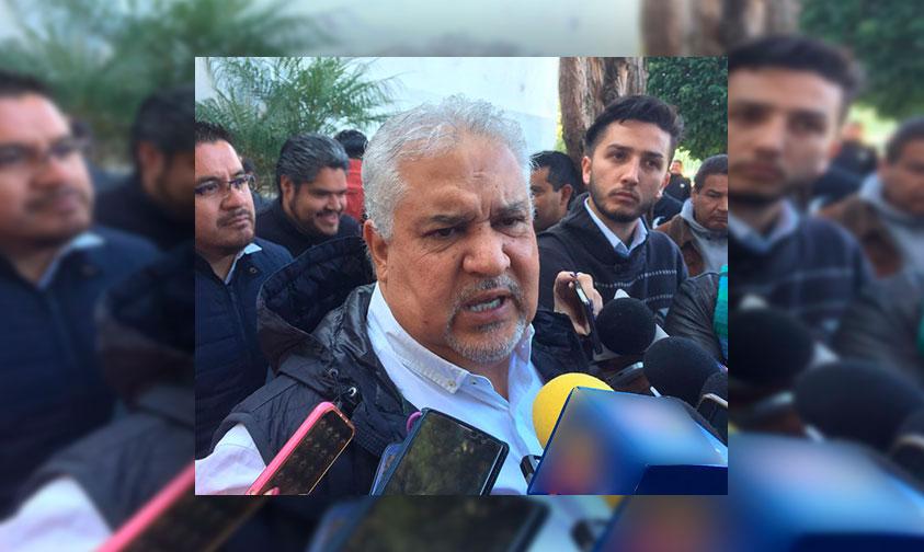 michoac n recibir congreso al sueum noticias de ltima