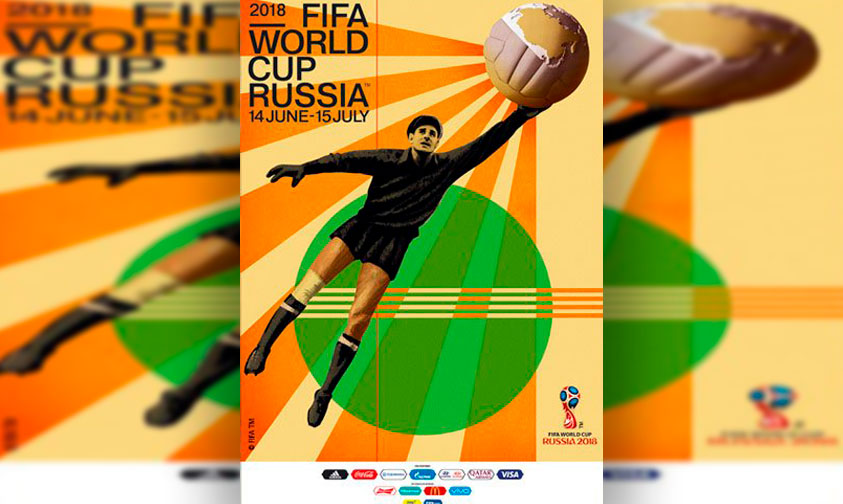 Lev-Yashin-poster-Rusia-2018