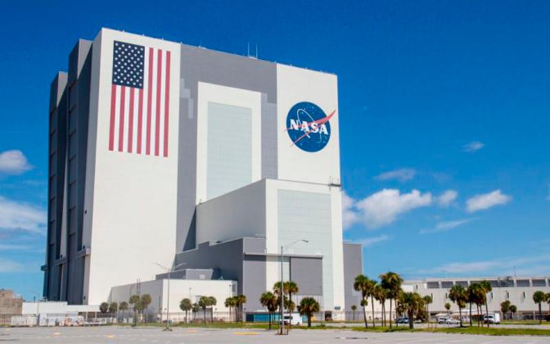 Photo of ¡Te Interesa! #México Convocan A Estudiar En La NASA