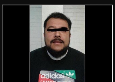 Photo of Maestro Es Acusado De Abusar Sexualmente De Seis Alumnos; Uno De Ellos Es Hijo De Integrante De Moderatto