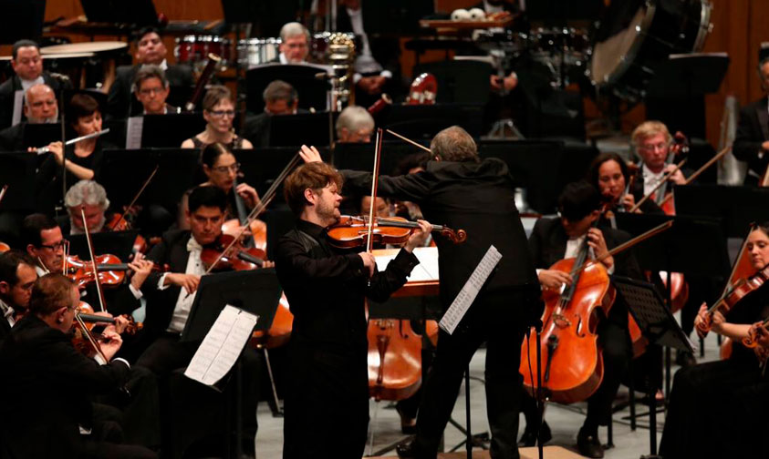 Orquesta-FMM-3