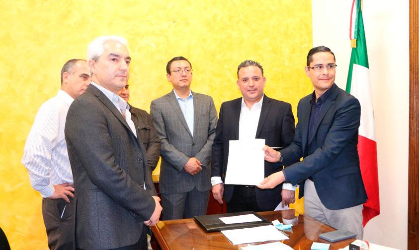 ciudadanos-iniciativa-fuero-Carlos-Quintana-4