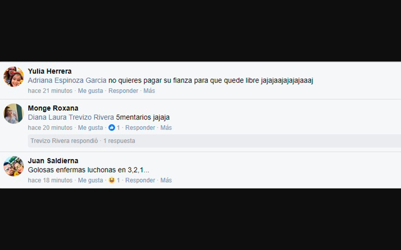ladrón-colombiano-roba-corazones-Facebook-2