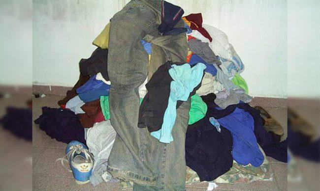 lavar-ropa-Morelia-OOAPAS-suministro-agua