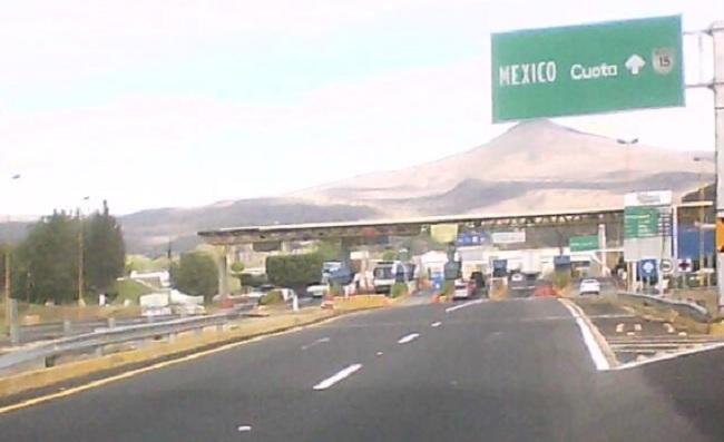 Photo of Desmienten Supuesto Aterrizaje Forzoso De Avión En Panindicuaro