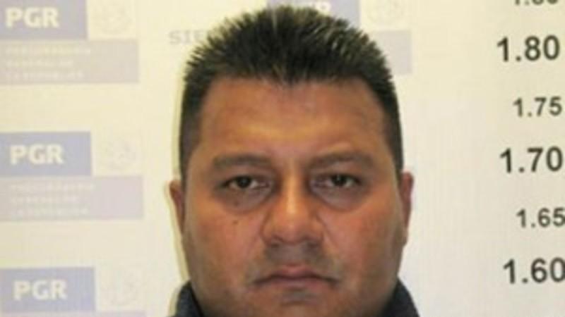Photo of Extraditan A EU A Narco Dueño De Equipo De Fùtbol Michoacano