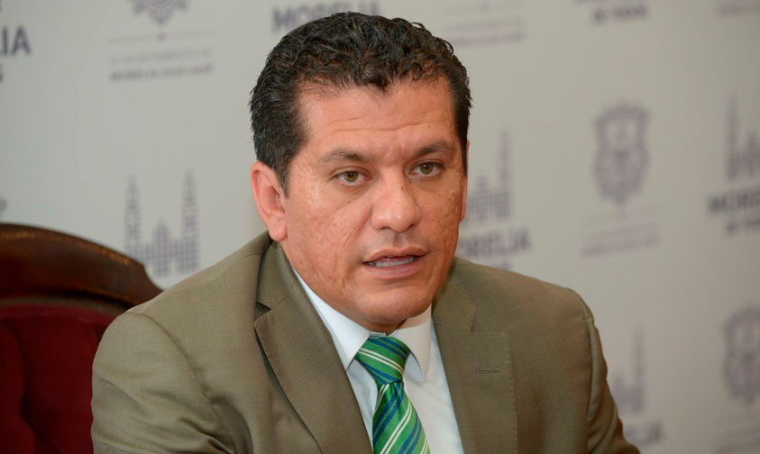 Alberto-Guzman-Diaz