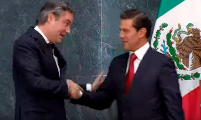Aurelio-Nuño-Peña-Nieto