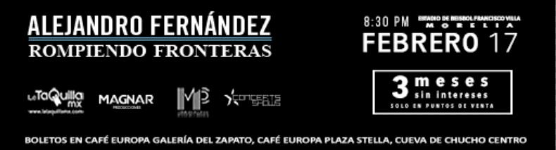 Banner-Alejandro-Fernandez