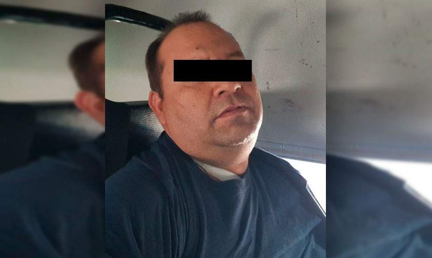 El-Larry-detenido-Miroslava-Breach