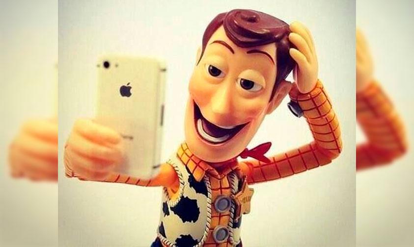 Facebook-selfie-seguridad-bots-1