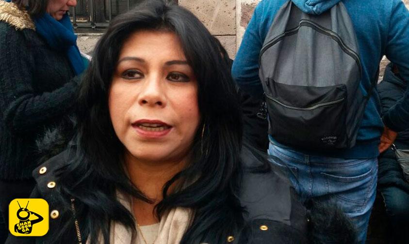 Photo of Cínicas Las Declaraciones De Narro, Centros De Salud Han Sido Acreditados Con Trampas: STDSSM