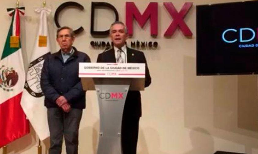 Miguel-Ángel-Mancera-no-coordinare-campaña-Anaya
