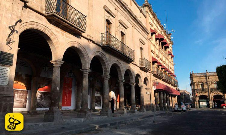 Teatro-Matamoros-1