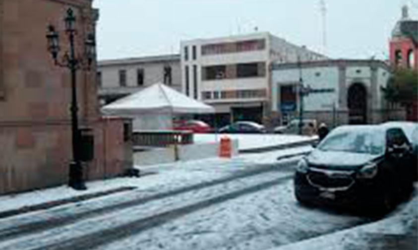 alta-tarifa-Uber-nevada-clima-Saltillo