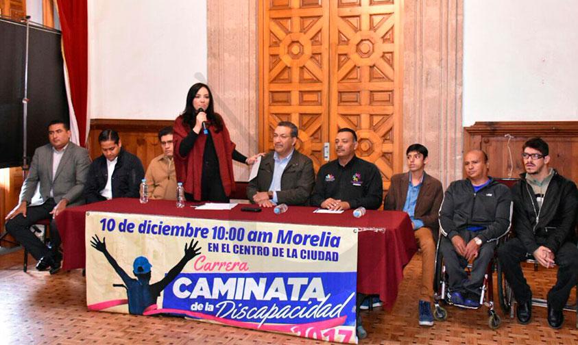 caminata-discapacidad-Morelia-2017