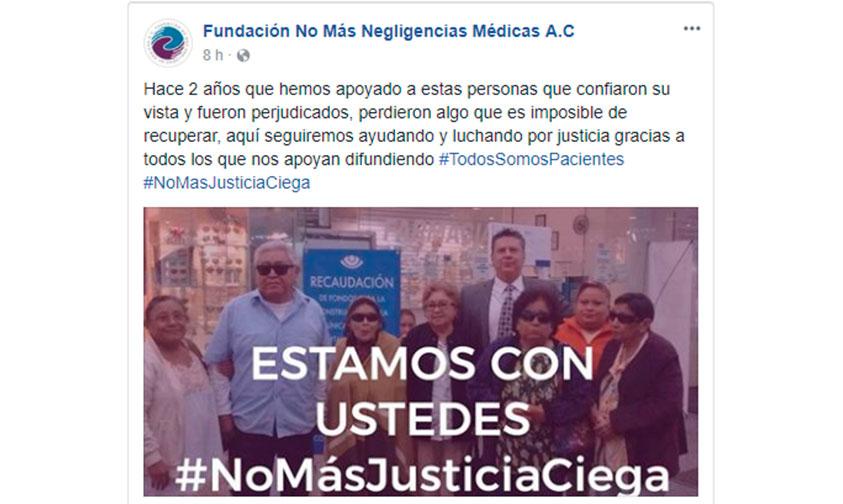 mayas-ciegos-Cinépolis-negligencia-médica-1