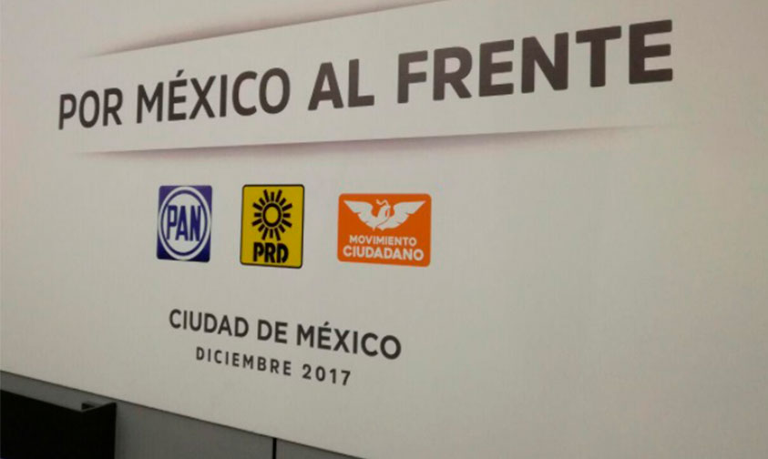 registro-por-México-al-Frente-INE