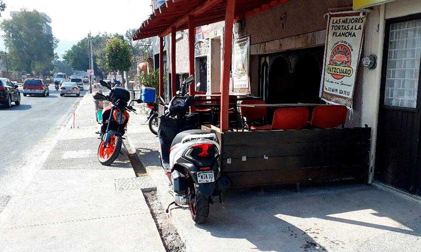 remodelación-banquetas-Morelia-Ventura-Puente-2