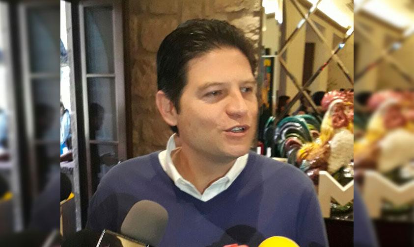 Alfonso mart nez morelia noticias de ltima hora for Noticias de ultima hora espectaculos mexico