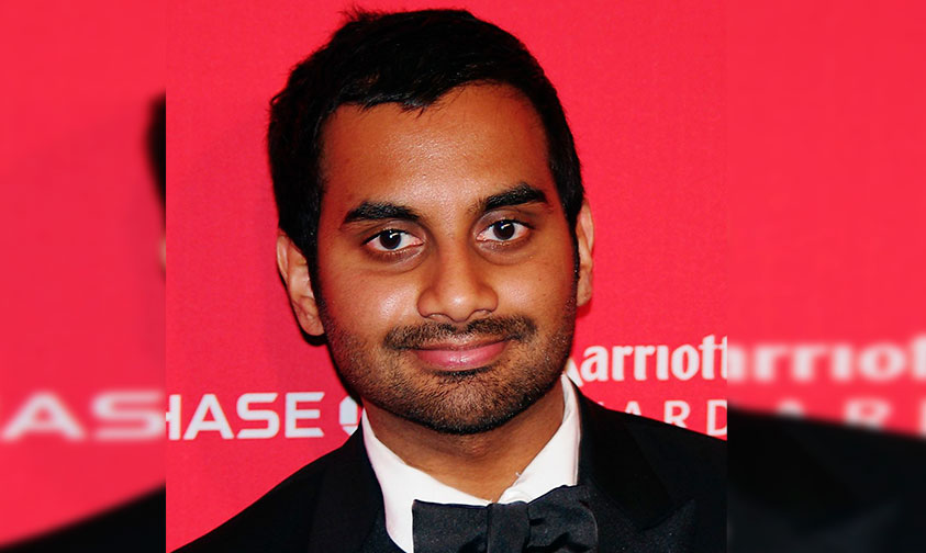 Aziz-Ansari-abuso-sexual