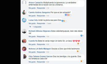 Colombia-homosexualidad-diputada-1