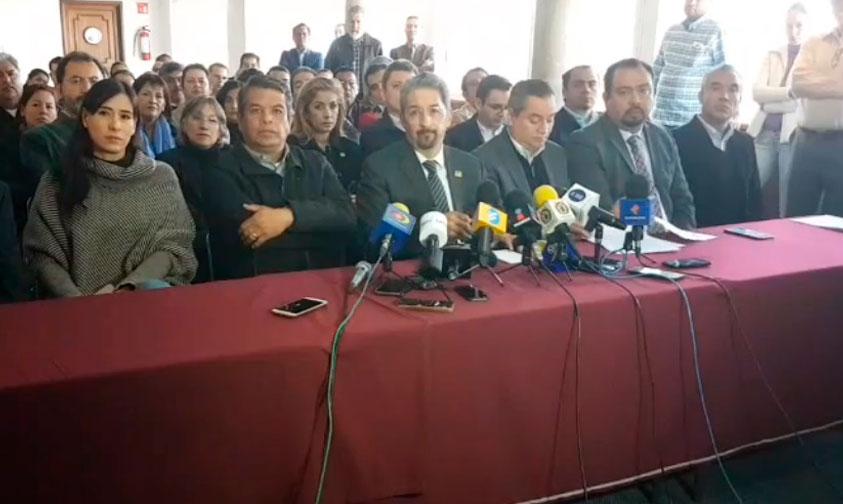 Photo of Llama Rector A Sindicatos De La UMSNH Regresar A Clases El Lunes; Hay Pagos Garantizados