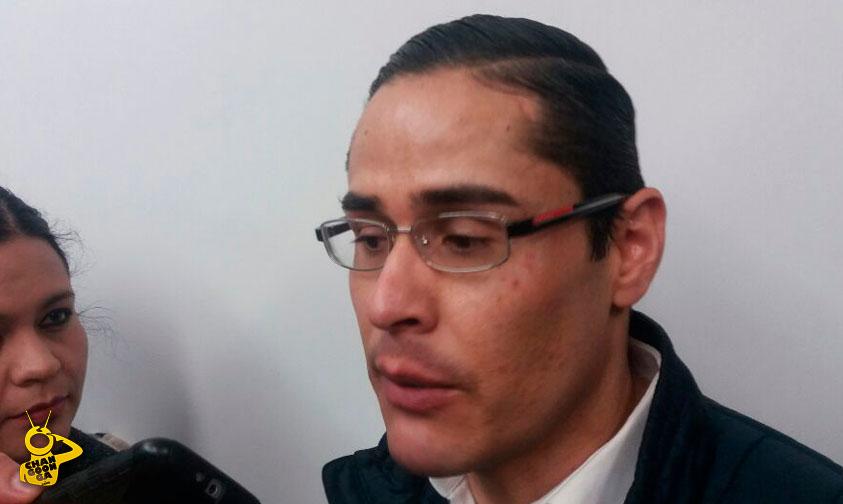 Photo of Diputados Buscan Simpatías Camino A Las Urnas Y Olvidan Fiscal Anticorrupción