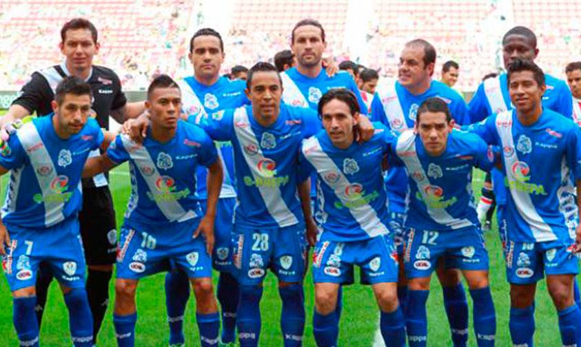 Puebla-FC-robo-Morelia-hotel