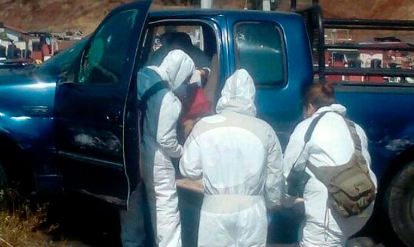 asesinato-Parangaricutirense-Nuevo-San-Juan
