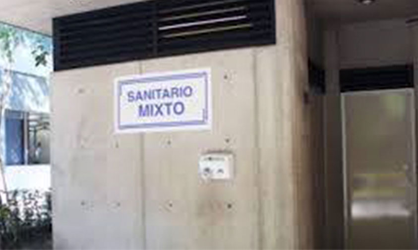 baños-mixtos-FES-Iztacala