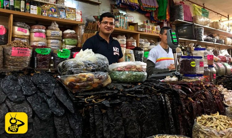 mercado-canasta-basica-1