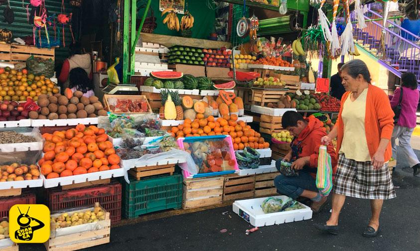mercado-canasta-basica-3