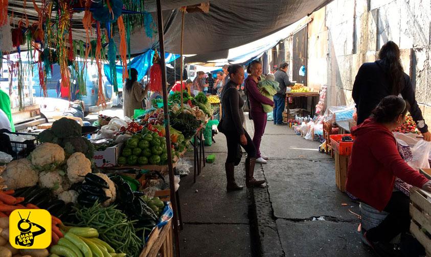 mercado-canasta-basica-4