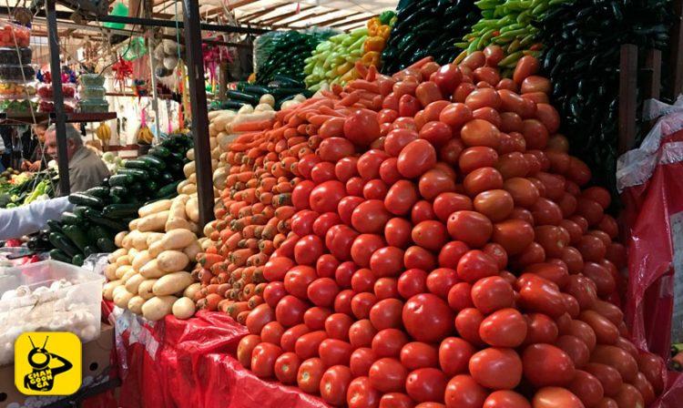 mercado-canasta-basica-5
