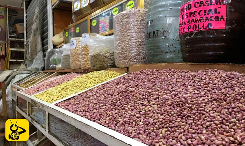 Photo of #Michoacán Productos Básicos Aun Sin Aumento, Pero Ya no Tarda En Sentirse