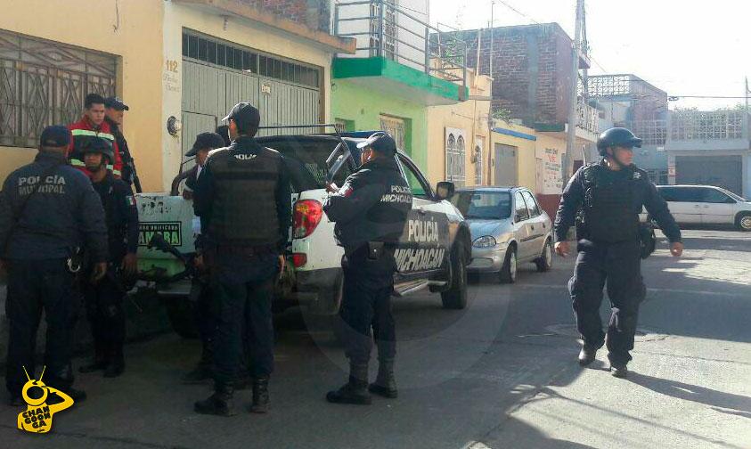 policia-patrulla