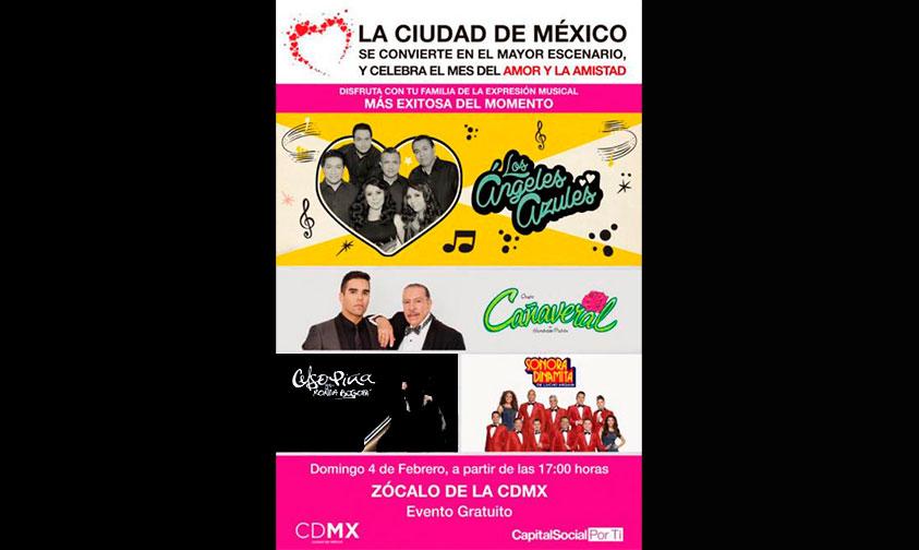 Concierto-Ciudad-de-México