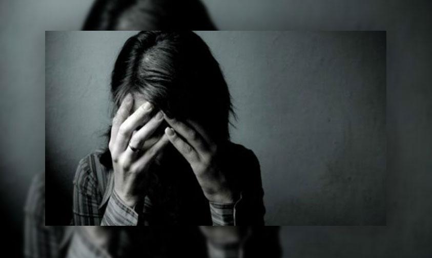 Photo of ¡Cuidado! Ansiedad Y Depresión, Principales Afectaciones De Salud Mental