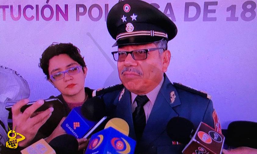 Gerardo-Merida-Sanchez-Zona-Militar