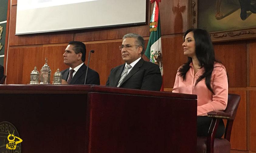 Photo of Demanda STJE Mayor Asignación De Recursos, Para No Condenar Al Fracaso Al NSJP
