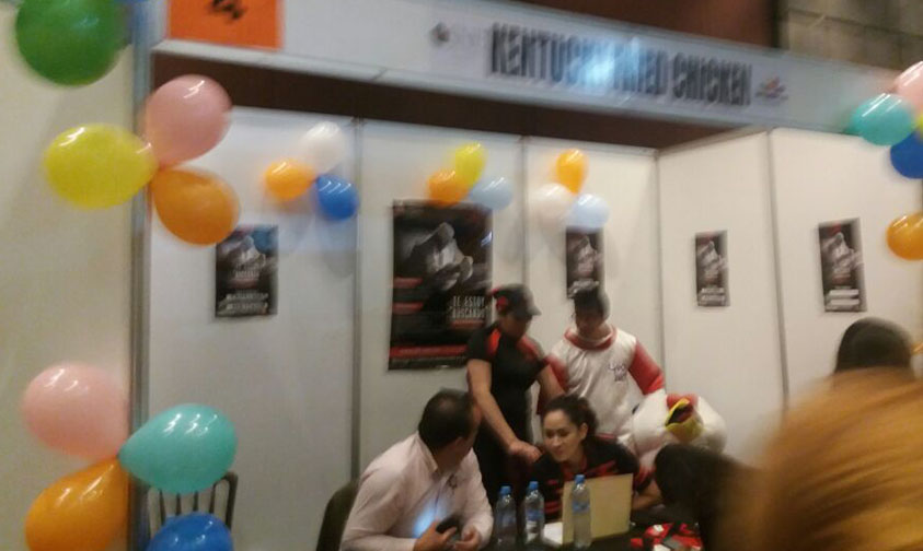 Photo of #Morelia Ofertan 1500 Oportunidades De Vacantes En  Feria Del Empleo
